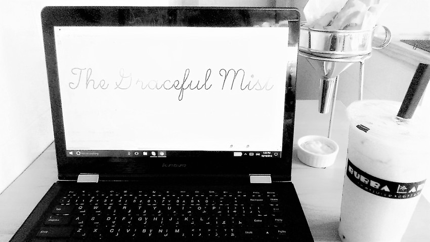 The Blogger - A WishList ft. DressLily.com - @TheGracefulMist - www.TheGracefulMist.com (2)
