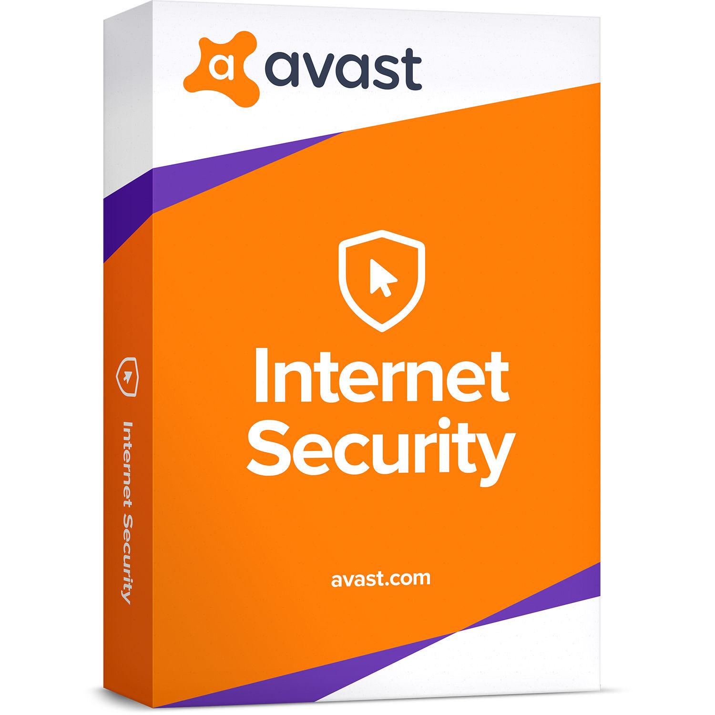 crack para avast free antivirus 2018