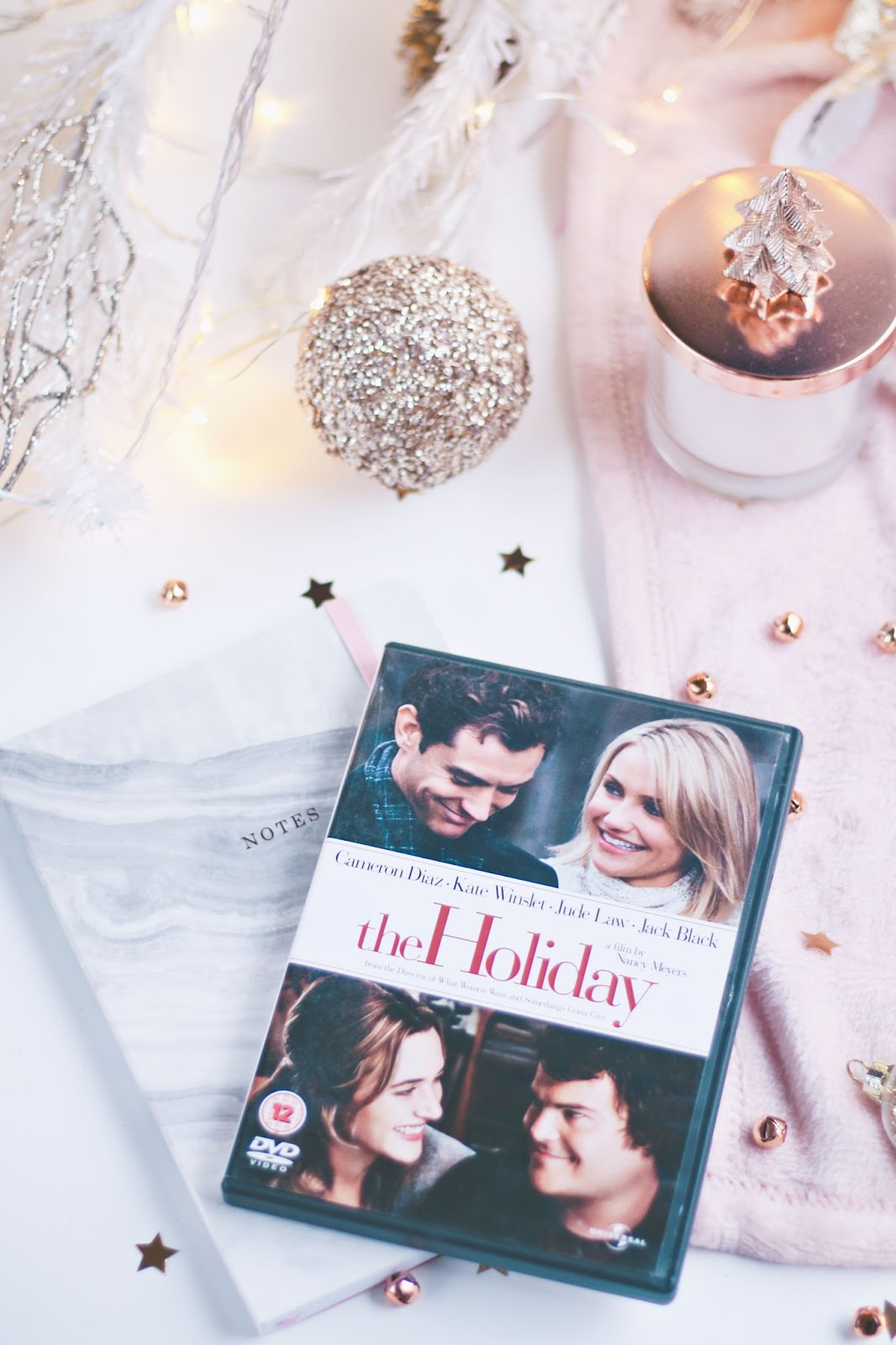 Blogmas, Christmas, Adulting, Lists, Lifestyle, being an adult at Christmas