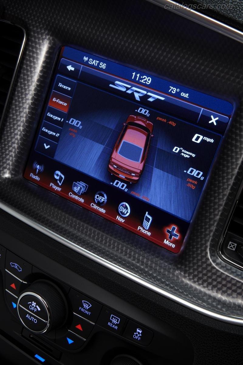 صور سيارة دودج تشارجر SRT8 2014 - اجمل خلفيات صور عربية دودج تشارجر SRT8 2014 - Dodge Charger SRT8 Photos Dodge-Charger-SRT8-2012-43.jpg