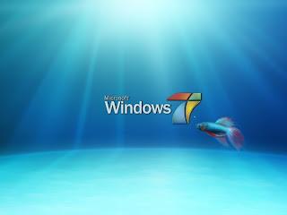 windows wallpaper