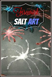 http://www.atimeforseasons.net/2016/06/firework-salt-art-tutorial.html
