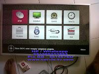 Layanan Service Kunjungan LG Samsung Polytron Panasonic Toshiba Coocaa TCL Sharp Sony