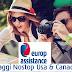 Viaggiare Sicuri con l'Assicurazione Viaggio Europ Assistance per Stati Uniti e Canada