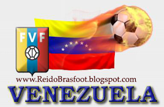 Venezuela 1 divisao