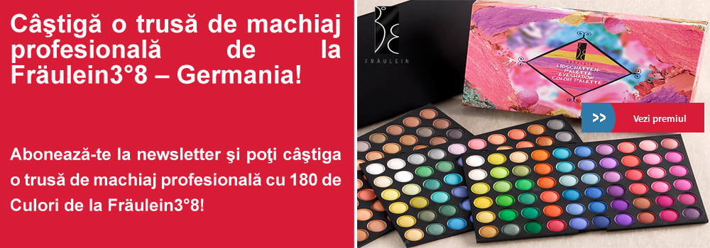http://www.elevina.ro/abonare/?utm_source=http%3A%2F%2Fcosmeticelatest.blogspot.ro%2F&utm_medium=Content&utm_campaign=Blog14