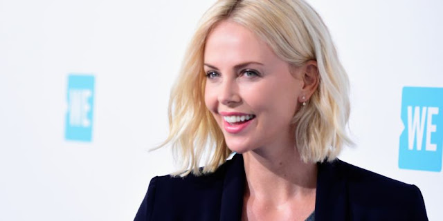 "Charlize Theron rejoint ""Fast and Furious 8"" : c'est officiel"