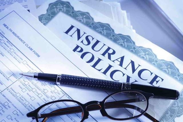 4 Faktor Penting untuk Anda Jika Membandingkan Asuransi
