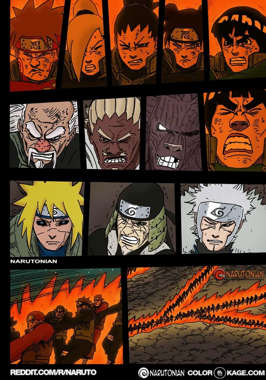 Dilarang COPAS - situs resmi www.mangacanblog.com - Komik naruto berwarna 654 - aku adalah obito uchiha 655 Indonesia naruto berwarna 654 - aku adalah obito uchiha Terbaru 11|Baca Manga Komik Indonesia|Mangacan