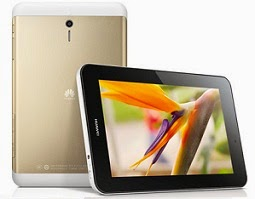 Flat 50% Off on Huawei MediaPad 7 Youth 2 (S7-721U)(4 GB, Wi-Fi, 3G, Voice Calling) worth Rs.12990 for Rs.6499 Only @ Flipkart