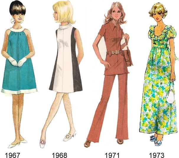 theglamouraidecoration 60s hippie fashion for women. Black Bedroom Furniture Sets. Home Design Ideas