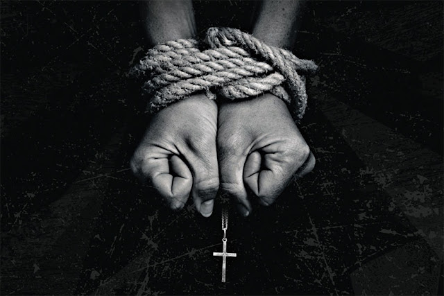 Prayer & Fasting For Tortured, Abducted and Suffering Brethren in Faith | Disciples of Christ Church Kenya