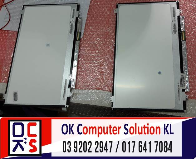 [SOLVED] PROBLEM SCREEN SONY VAIO VPCEA16FG | REPAIR LAPTOP CHERAS 3