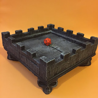 https://www.etsy.com/shop/DungeonDealer?ref=search_shop_redirect