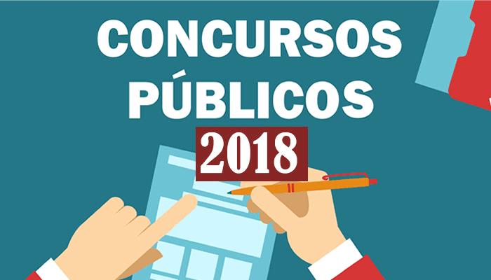 PELO BRASIL - CONCURSOS PÚBLICOS OFERECEM 16 MIL VAGAS COM SALÁRIOS DE ATÉ R$ 24 MIL – CONFIRA..