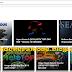 Tutorial Download Movie di Website PencuriMovie (Video)