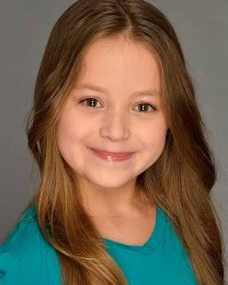 Melody Marquez