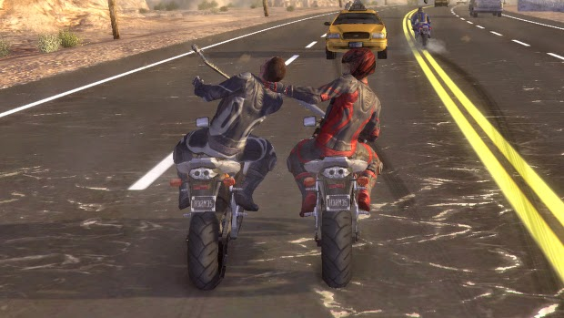 road redemption pc bike racing game
