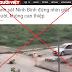 Bàn về vụ việc anh CSGT ở Ninh Bình