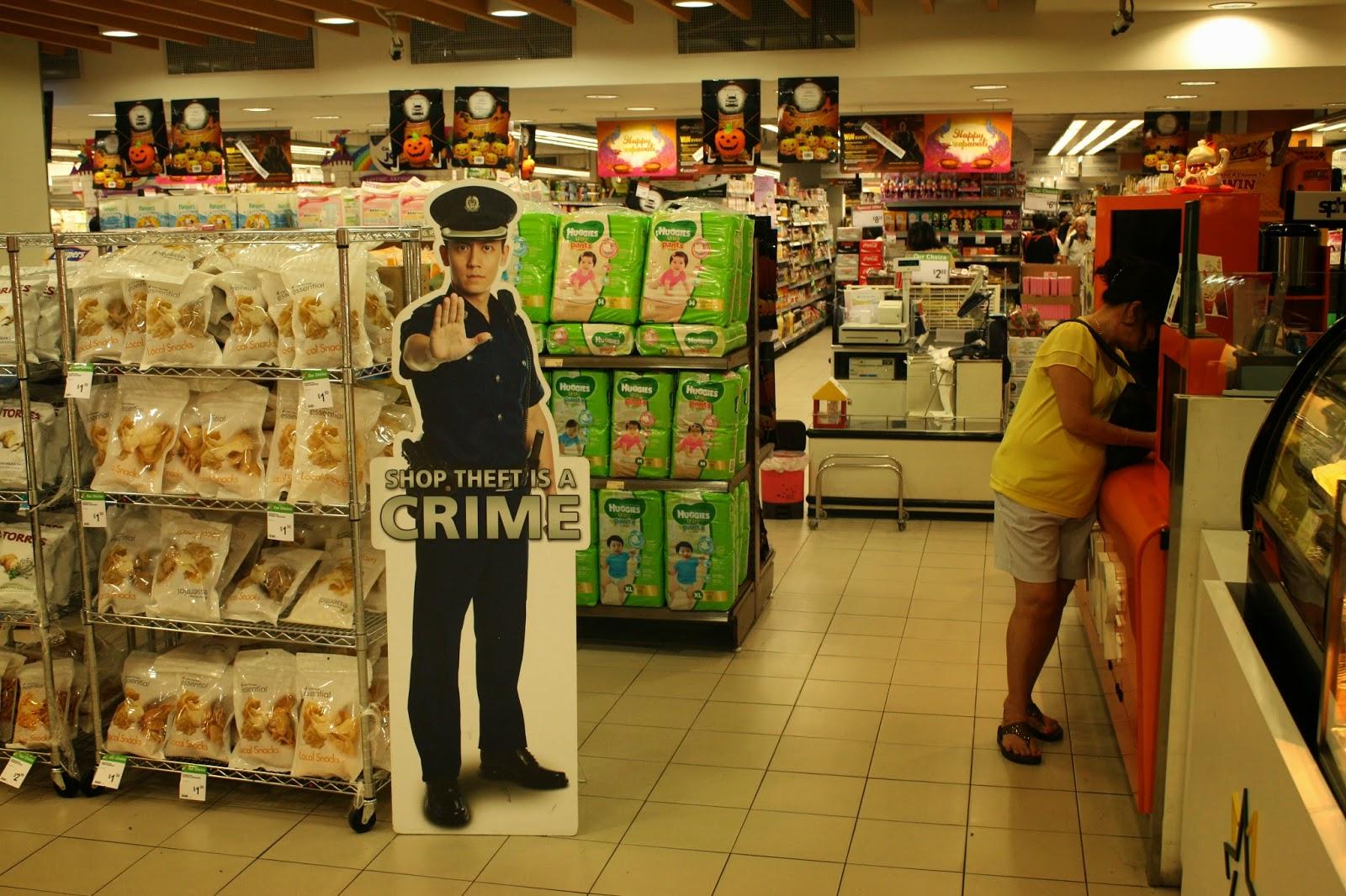 super_comida_singapur