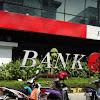 Bank DKI JAKARTA Weekend Banking Hari Sabtu-Minggu Buka