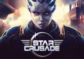 Star-Crusade