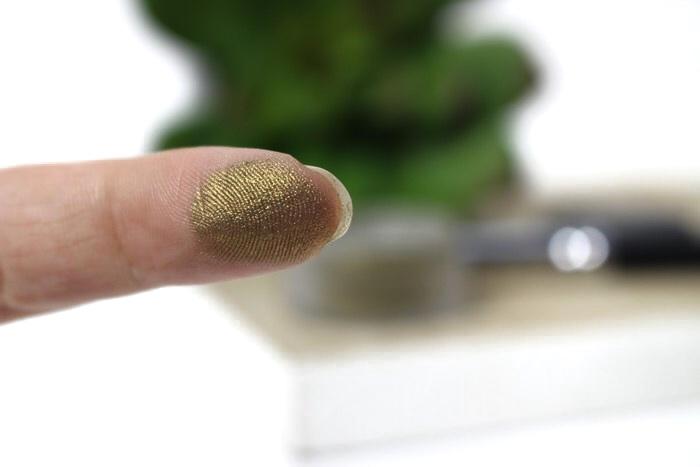 Fard-paupière-khaki-sparkle-lily-lolo