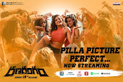 RanaRangam Wallpapers-thumbnail-12