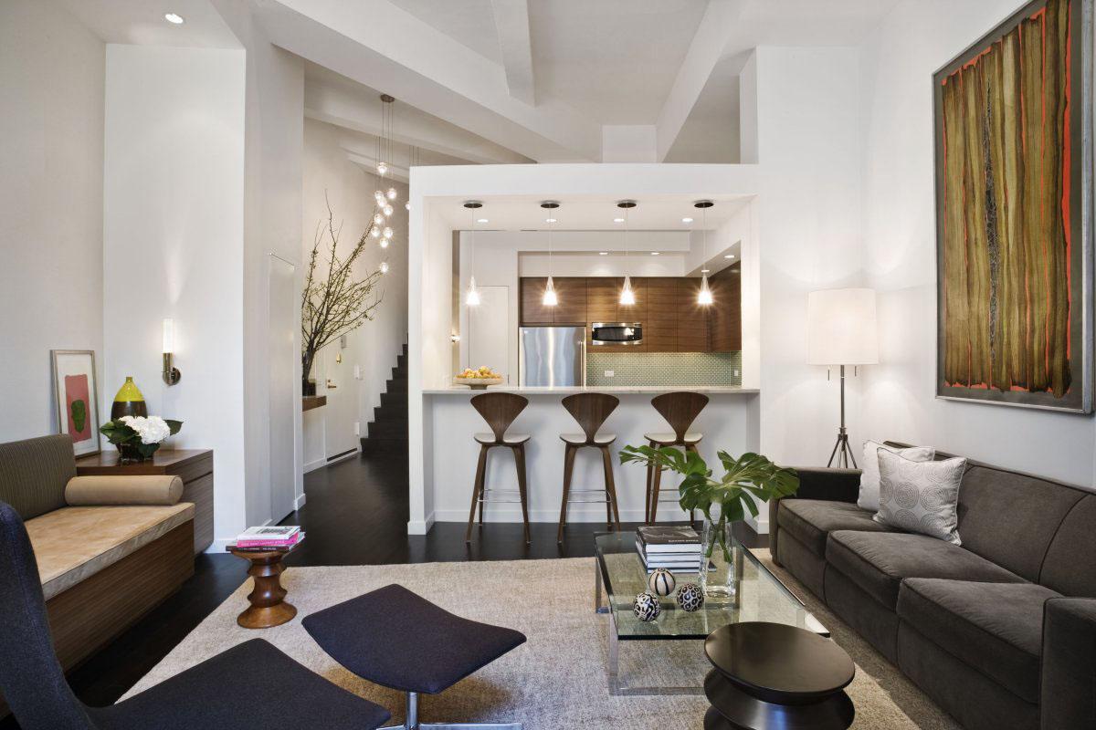 52 Dekorasi Ruang Tamu Minimalis Modern Model Terbaru 2017 Disain Rumah Kita