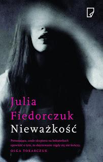 Julia Fiedorczuk