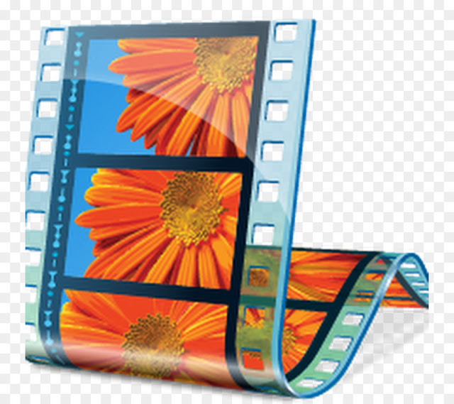 تحميل برنامج.Windows Live Movie Maker