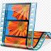 تحميل برنامج موفى ميكر Windows Live Movie Maker