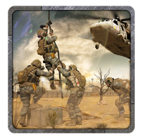 US ARMY: Training Courses V2 v1.2 (Mod Money) Android Download