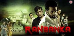 Ranbanka Dialogues, Ranbanka Movie Dialogues, Ranbanka Bollywood Movie Dialogues, Ranbanka Whatsapp Status, Ranbanka Watching Movie Status for Whatsapp