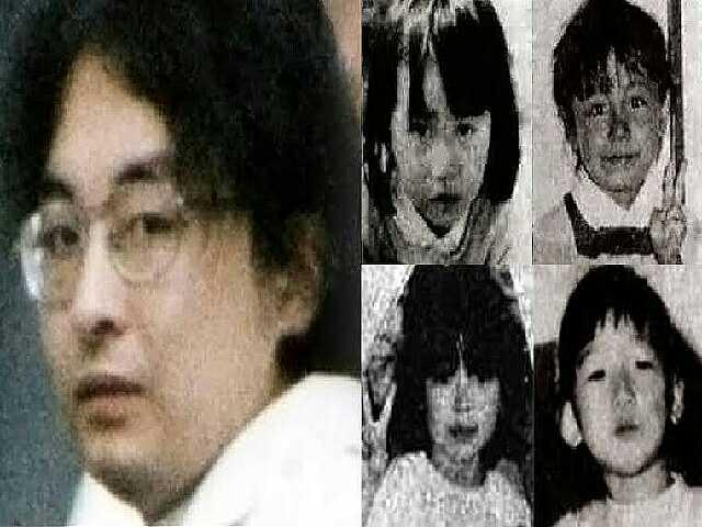 tsutomu miyazaki psikopat dari nonton film