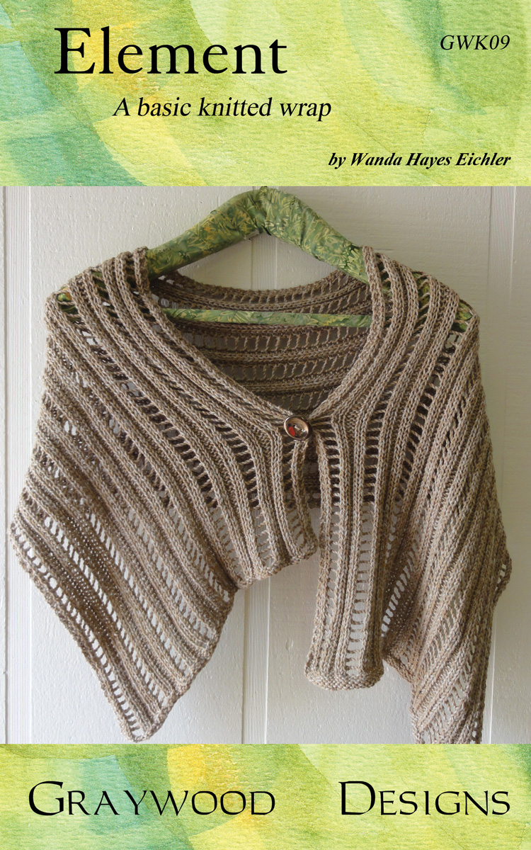 e250bced955 Now on Ravelry and on our website