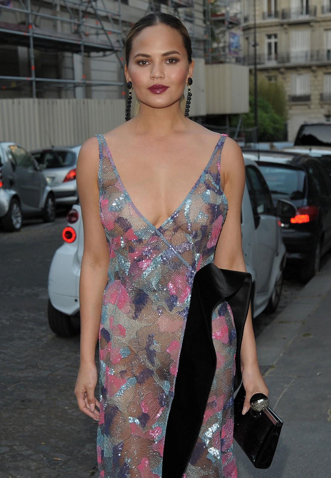 Emma Thompson leaked photos (8023). Best celebrity Emma