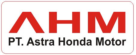 Informasi Loker Terbaru 2017 PT. ASTRA HONDA MOTOR (AHM) SMA/SMK,Sederajat