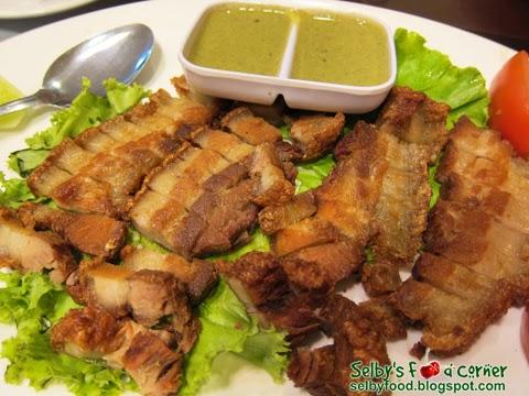 Yen Chinese Food
