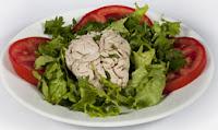 mezelerin en beğenileni beyin salatası