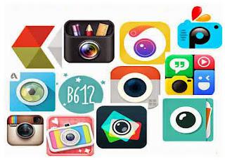 aplikasi-edit-foto-terbaik-terbaru-dan-kekinian