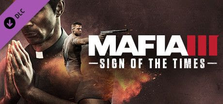 Mafia III Sign of the Times Full Version Download         |          Games Download Free