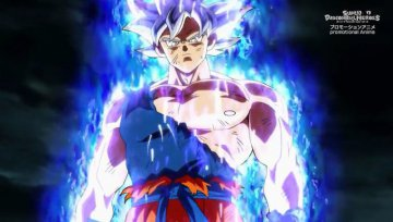 Dragon Ball Heroes Episode 15 Subtitle Indonesia