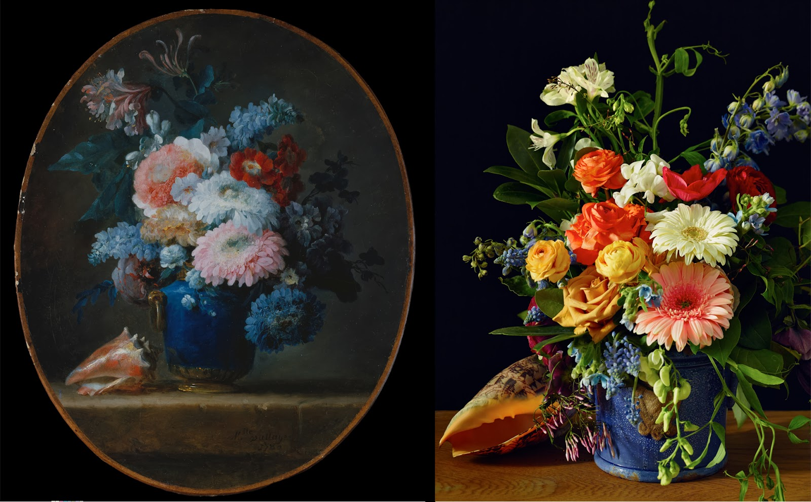 loveisspeed.......: Still Life: Flower Arrangements ...