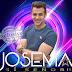 Josema - Te Extraño Tanto