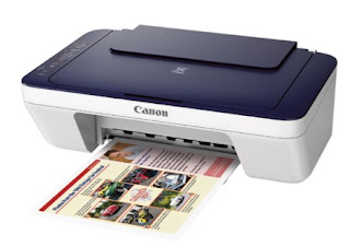 http://www.andidriver.com/2017/09/canon-pixma-mg3022-driver-download.html