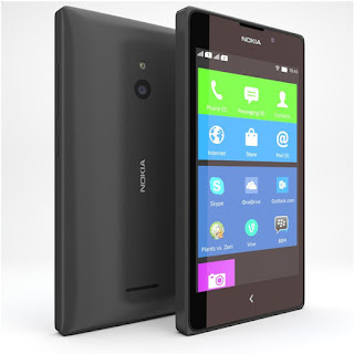 NOKIA XL RM 1030 DRIVER Direct Download ,Latest Nokia XL USB Driver For Window
