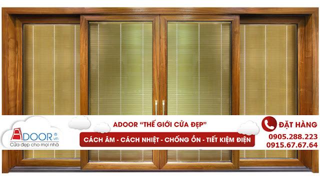 cửa nhựa lõi thép giả gỗ tại đà nẵng, cửa nhựa lõi thép vân gỗ tại đà nẵng