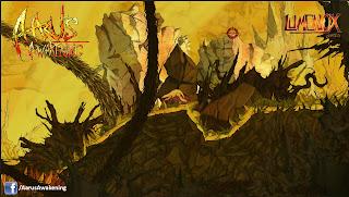 Aaru's Awakening (PC) 2015