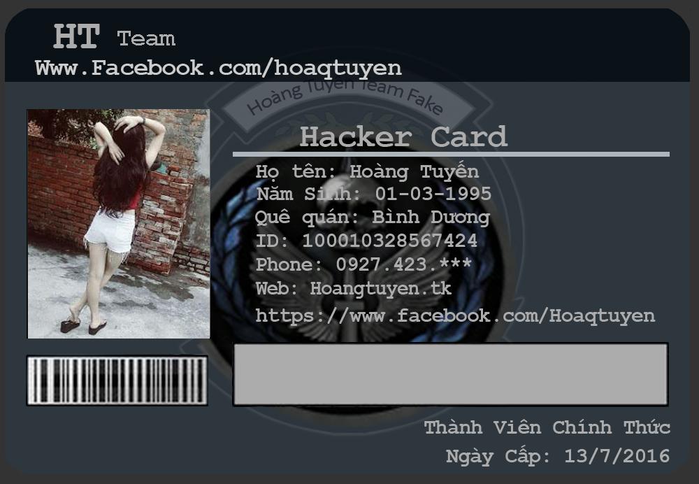 Tellonym Hack Cheats